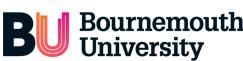 Bournemouth University (1970s/1992-)